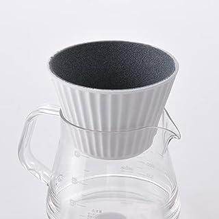 《割れないコーヒーサーバー 》ストロン 500ml 1杯~4杯用