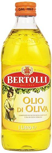 Bertolli Olio di Oliva, 1000ml