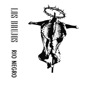 Rio Negro (Remixes)