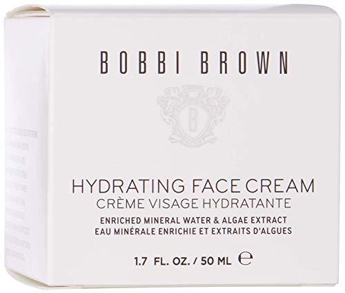 Bobbi Brown, crema hidratante facial, 50 ml