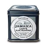 Café en Cápsulas Arabica Blue Mountain Jamaica - Compagnia Dell' Arabica - 10 Cápsulas Nespresso