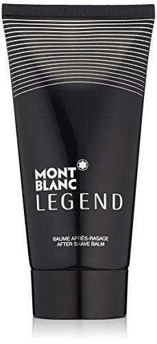 Montblanc Legend pour Homme Balsamo Dopobarba - 150 ml