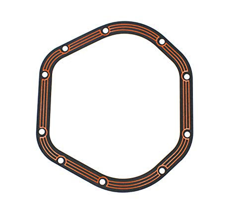 Differential Cover Gasket LLR-D044 For Dana 44
