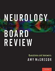 Best Neurology Residency Books and Resources | StudyBuddyMD