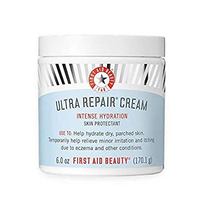 First Aid Beauty Ultra