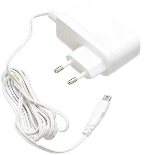 Leapfrog Accessoire Pour Tablette - Lecteur Leap - Leappad 3 - Chargeur mini USB