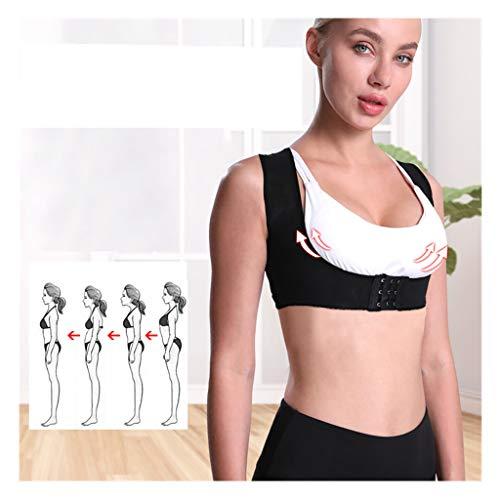 Best back support bras posture