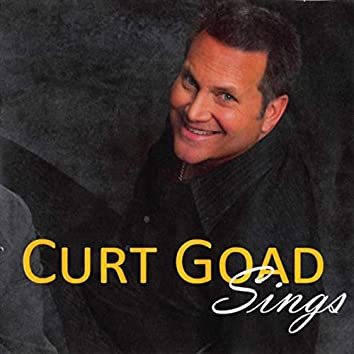 Curt Goad Sings