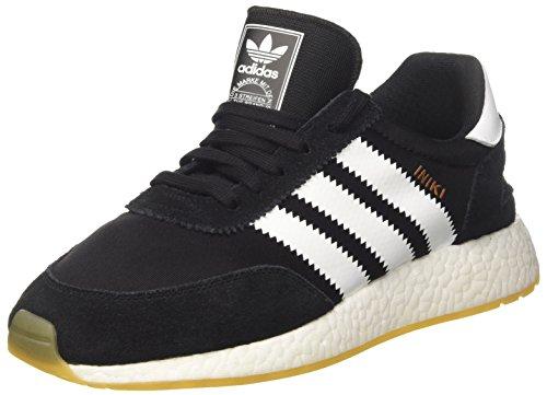 Adidas Iniki Runner Zapatillas de deporte Hombre, , EU