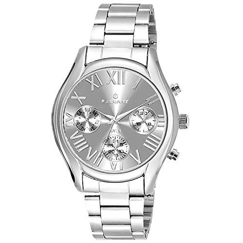 Reloj unisex RADIANT NEW LORD RA290204