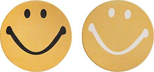 magnet(マグネット)『SMILEYCOASTER(スマイリーコースター)』
