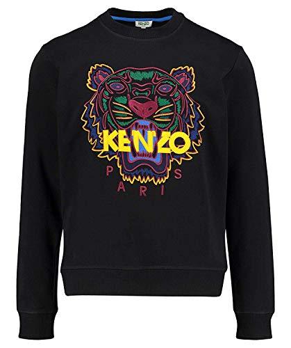 Kenzo F965SW0014XA Sweatshirts Mann M