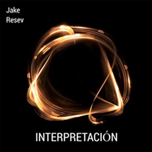 Jake Resev
