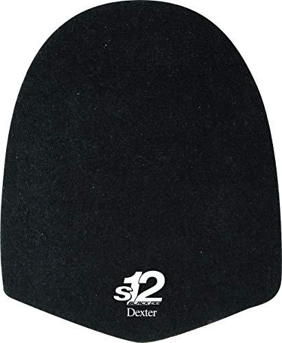 Dexter Wechselsohle für alle SST Bowlingschuh Modelle - Für Damen und Herren Bowling-Schuhe mit Wechselsohle geeignet Farbe S12