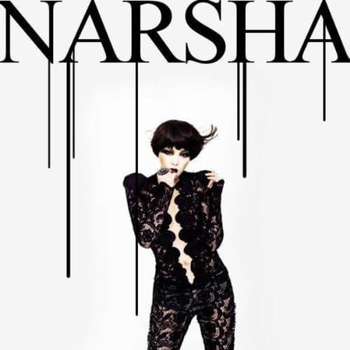 Narsha