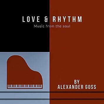 Love And Rhythm