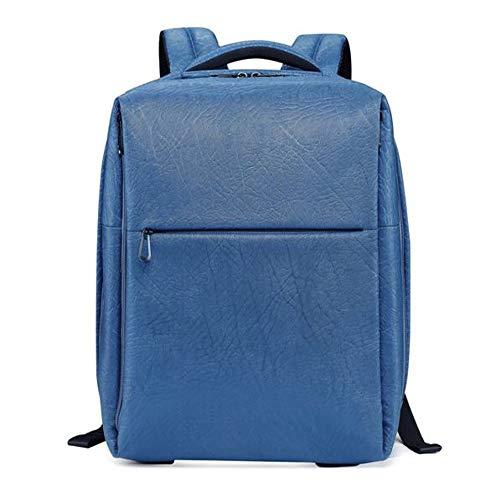 XinMeiMaoYi Mochila al aire libre para hombre / mochila jacquard 3D / mochila de viaje al aire libre mochila de gama alta