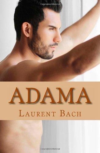 Adama: Drei Kurzgeschichten