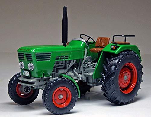 Weise-Toys weise-toys1040Deutz D 4006(Version 1968–1974) (2016)