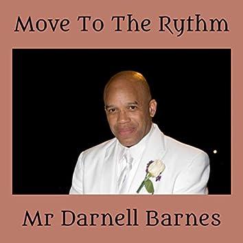 Move To The Rythm