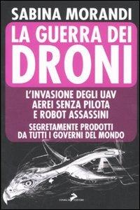 migliori droni guerra