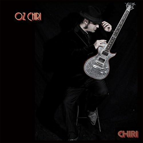 Oz Chiri