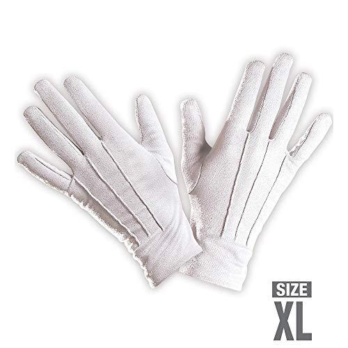 Widmann 46907 Handschuhe, unisex-adult, X-Large