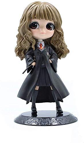 Harry Potter Hermione Jean Grang...