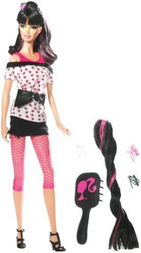 куклы топ модель