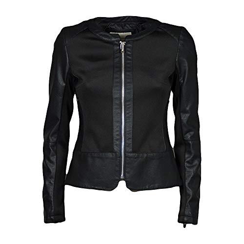 CENSURED Jacke für Damen