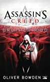 Assassin's Creed : Brotherhood (French Edition)