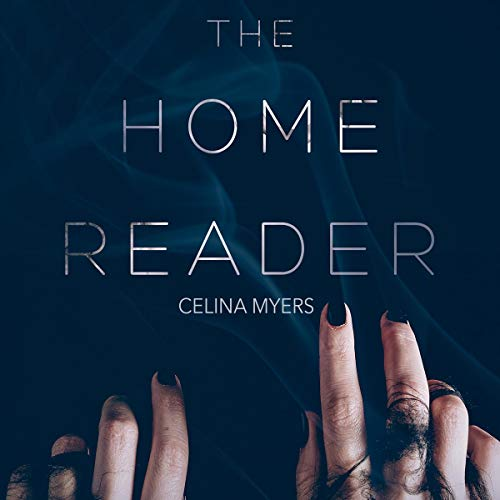 The Home Reader cover art