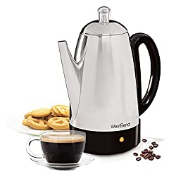 Best Price For A Drip Coffee Pot Near