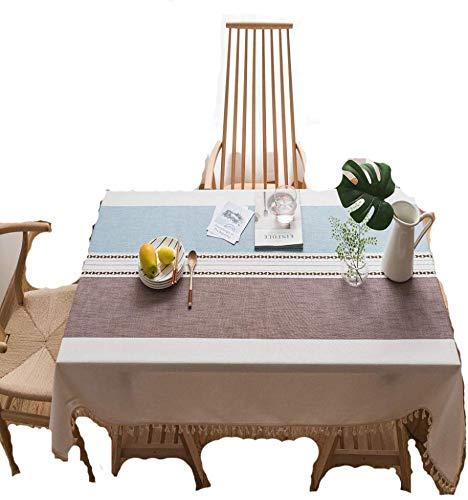 Opklapbare tafel Houten wandtafel, eettafel in de keuken, kleine muur voor de wasruimte, draagt tot 50 kg (grootte: 80 x 0026; 30 cm)