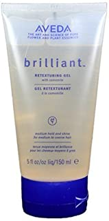 Aveda Brilliant Retexturing Gel 150ml/5oz