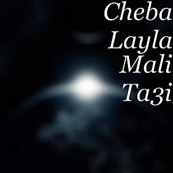Mali Ta3i