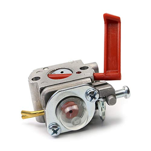 Vergaser – für Homelite UP04742A UP04742 UT15200 UT20771 UT20763 Zama C1U-H47