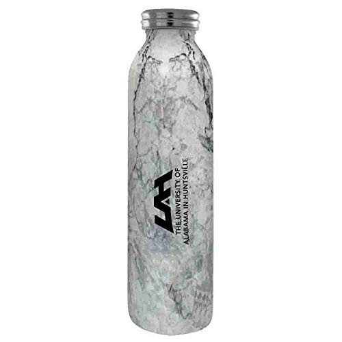 20 oz Vacuum Insulated Tumbler - UAH Chargers