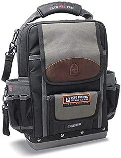 Veto Pro Pac MB3B Meter Bag