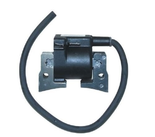 Golf Car Parts & Accessories COIL 1997 UP DS & PRECEDENT NEW 1019092-01 CLUB CAR GAS GOLF CART IGNITION