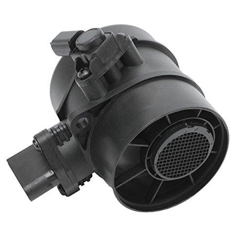Bapmic 6460940048 Luftmassenmesser für 3er W203