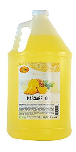 Top 10 Best foot massage oils Reviews