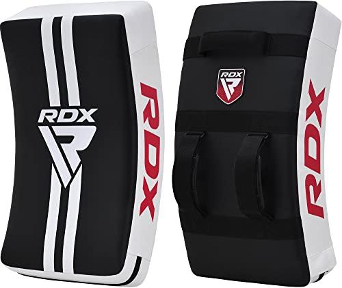 Rdx -   Kampfsport