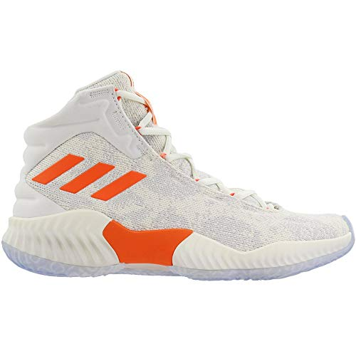Top 10 best selling list for best basketball shoes 2018 for flat feet