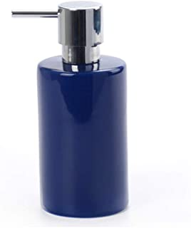 N/C Lotion Dispenser Modern Minimalist Soap Dispenser Toilet Shampoo Shower Gel Kitchen Container Cleaner Hand Bottle Disp...