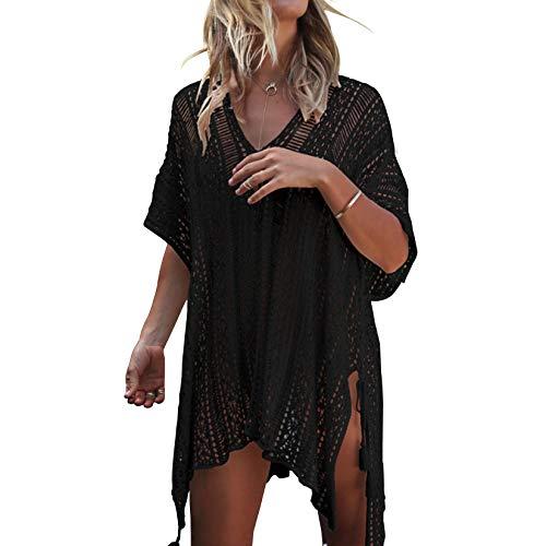 Catálogo para Comprar On-line Trajes de vestir para Mujer - 5 favoritos. 3