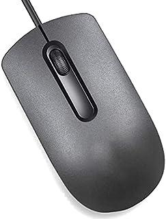 Razer DEATHADDER ESSENTIAL 有線ゲーミングマウス (ブラック) [並行輸入品]