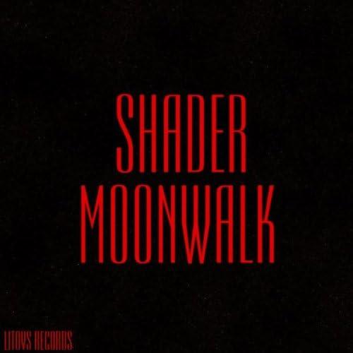 Shader (UA)