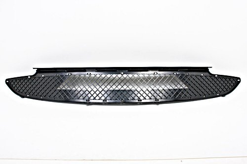 Front Bumper Central Grille Lower Grill BMW Z4 E85 2002-2006