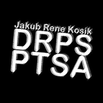 Drps/ Ptsa